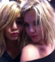 Ashley-Benson-Vanessa-Hudgens-fun.jpg