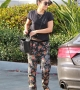 vanessa-hudgens-out-and-about-in-studio-city-2602_33.jpg